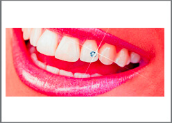 Tooth Jewellery Clinic in Vadodara